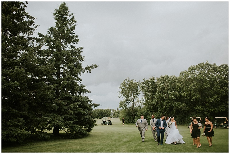 Winnipegweddingphotographer_megansteen__1806