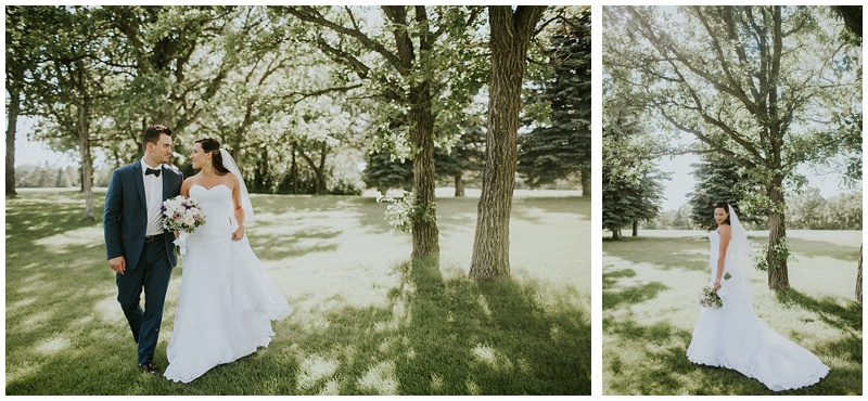Winnipegweddingphotographer_megansteen__1813
