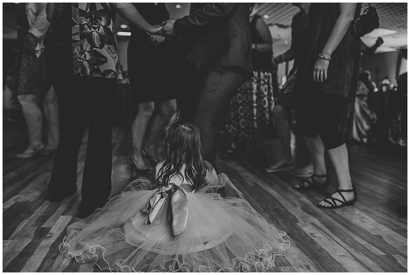 Winnipegweddingphotographer_megansteen__1844