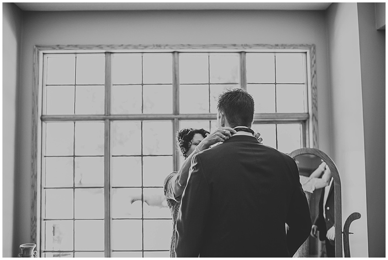 Winnipegweddingphotographer_megansteen__1853