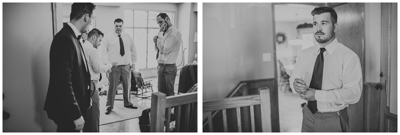 Winnipegweddingphotographer_megansteen__1859