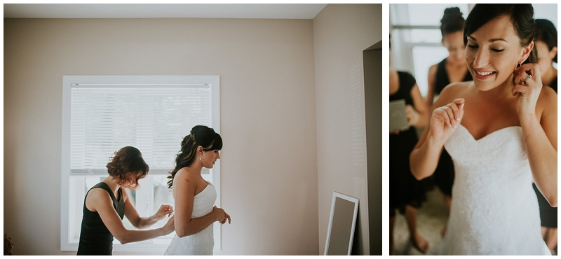 Winnipegweddingphotographer_megansteen__1870