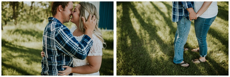 Winnipegweddingphotographer_megansteen__2114