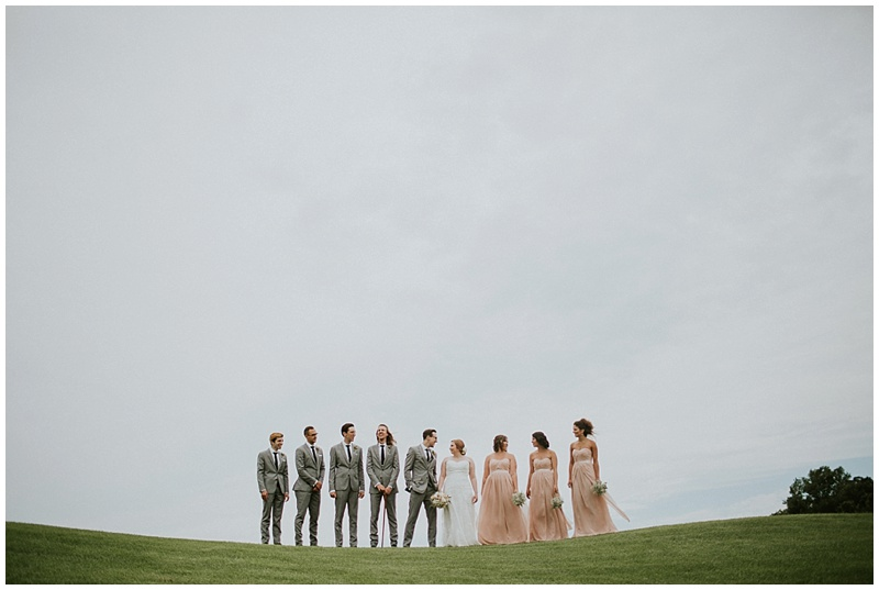 Winnipegweddingphotographer_megansteen__2263