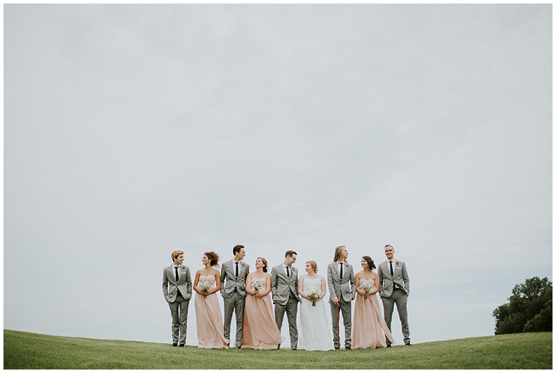 Winnipegweddingphotographer_megansteen__2264