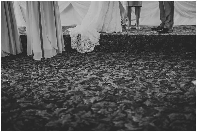 Winnipegweddingphotographer_megansteen__2282