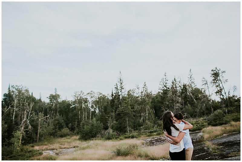 Winnipegweddingphotographer_megansteen__2432