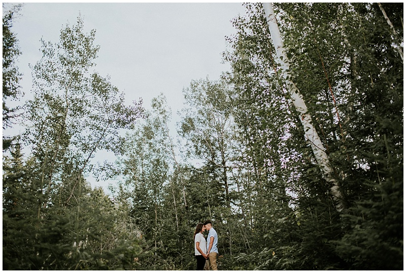 Winnipegweddingphotographer_megansteen__2437