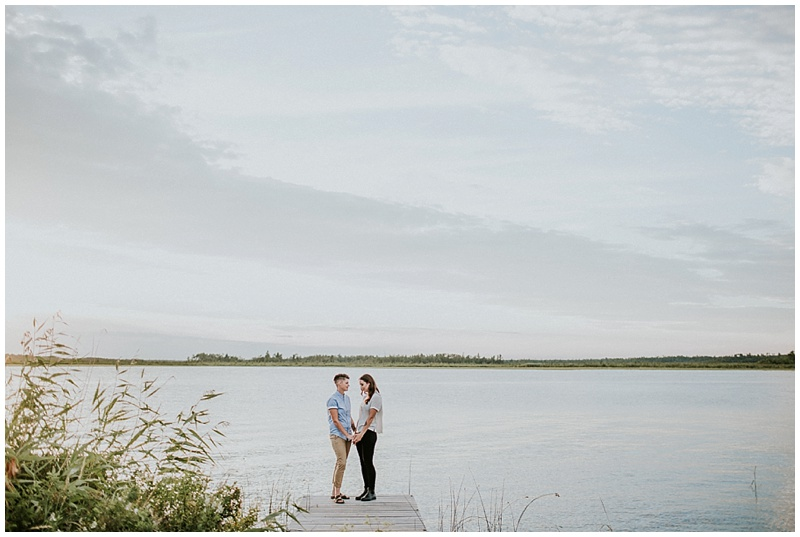 Winnipegweddingphotographer_megansteen__2454