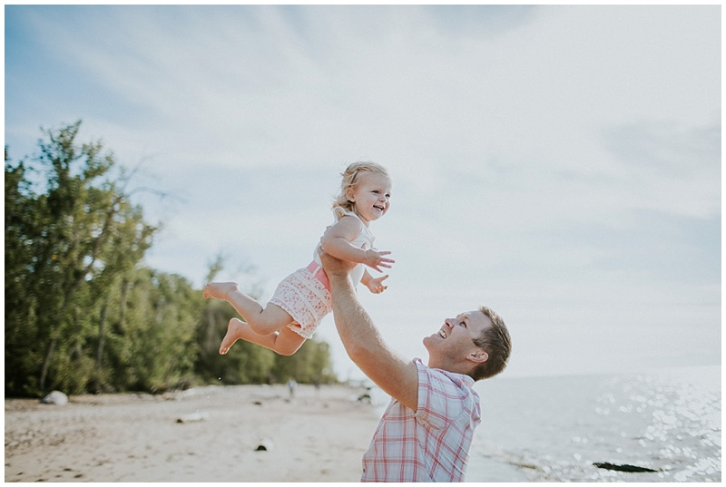 winnipegweddingphotographer_megansteen__2689