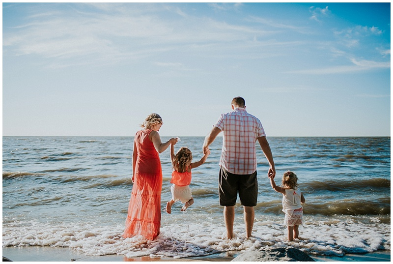 winnipegweddingphotographer_megansteen__2705