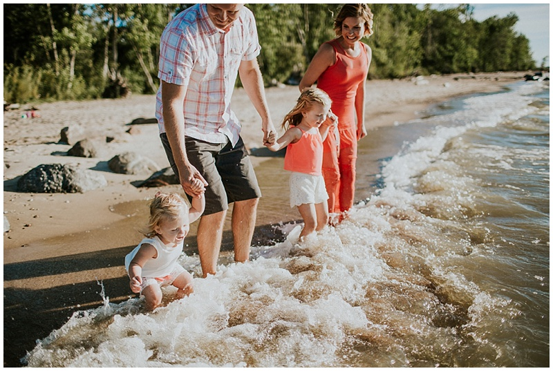 winnipegweddingphotographer_megansteen__2707