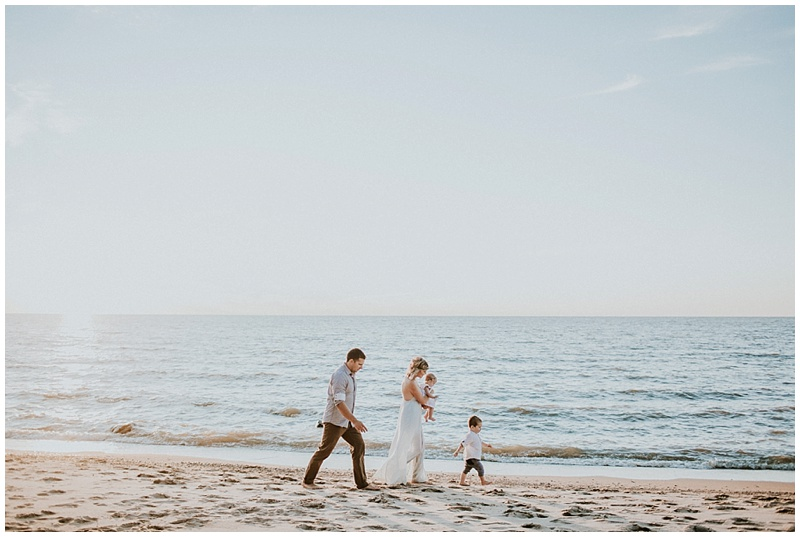 winnipegweddingphotographer_megansteen__2714