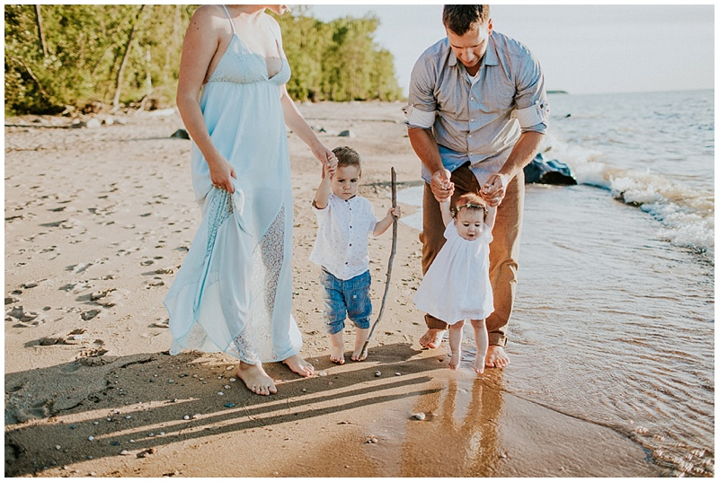 winnipegweddingphotographer_megansteen__2724