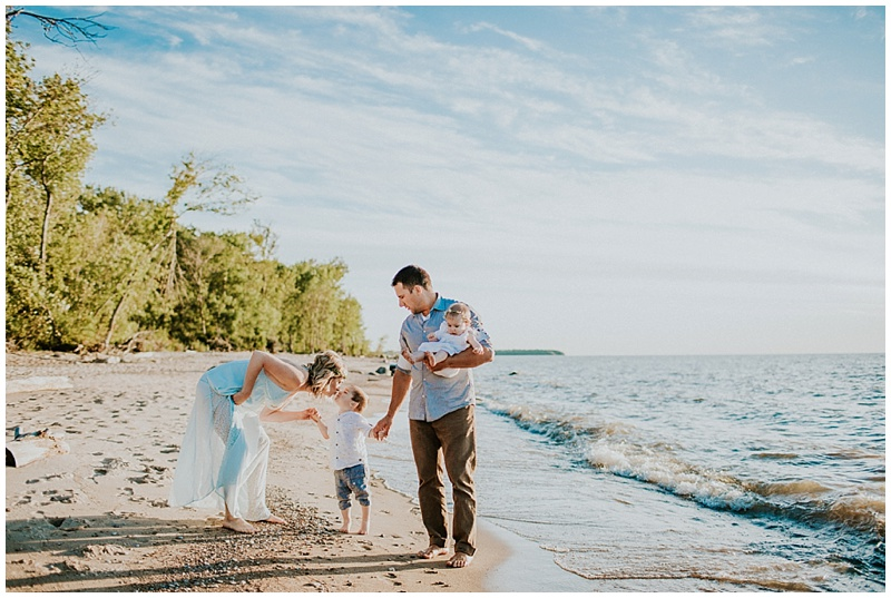 winnipegweddingphotographer_megansteen__2725