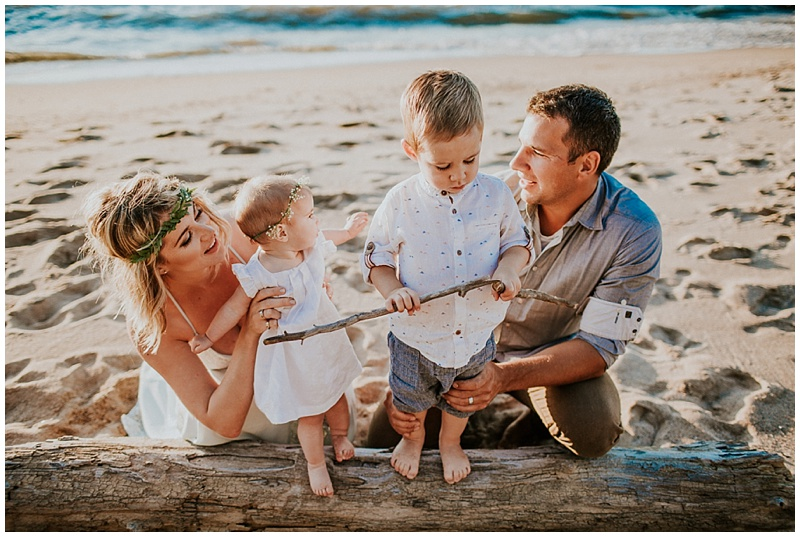 winnipegweddingphotographer_megansteen__2727