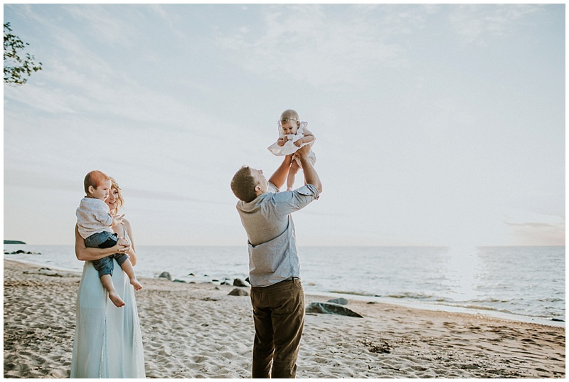 winnipegweddingphotographer_megansteen__2729
