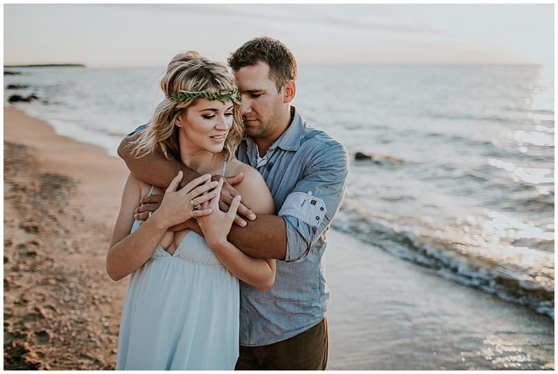 winnipegweddingphotographer_megansteen__2735