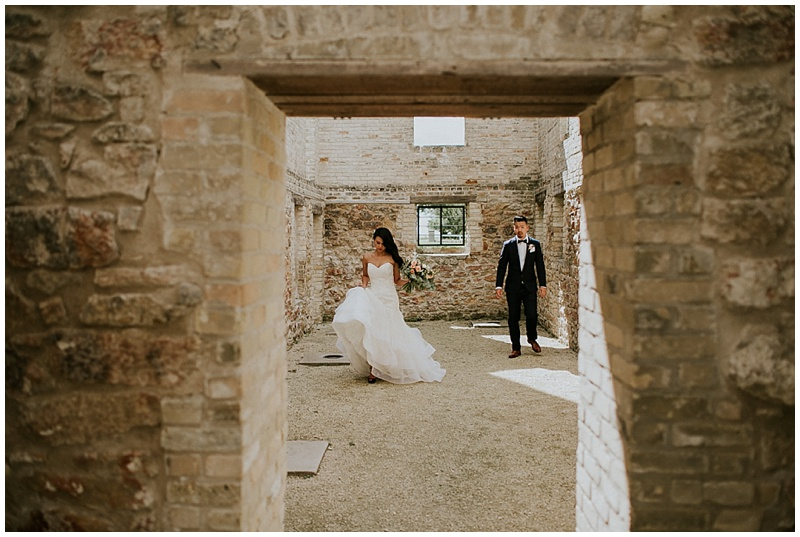 winnipegweddingphotographer_megansteen__2791