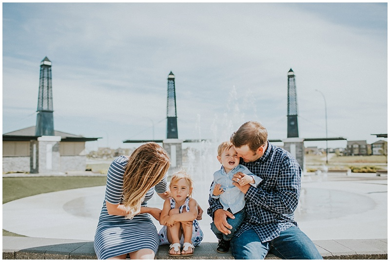 winnipegweddingphotographer_megansteen__3001