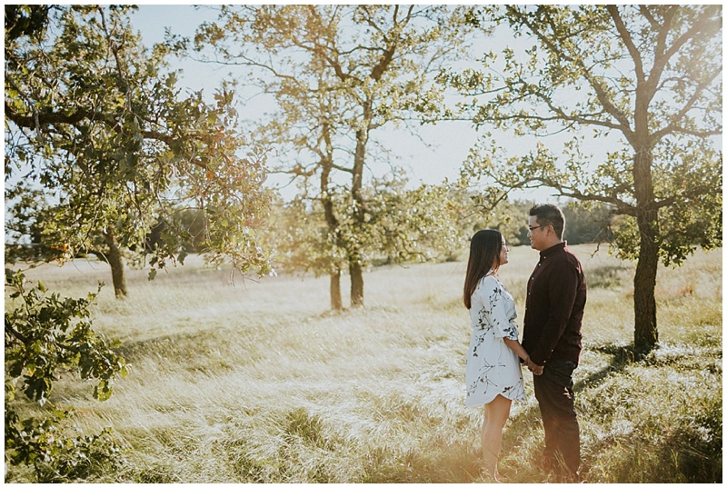 winnipegweddingphotographer_megansteen__3092