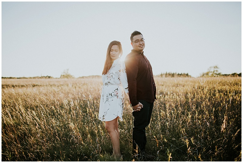 winnipegweddingphotographer_megansteen__3105