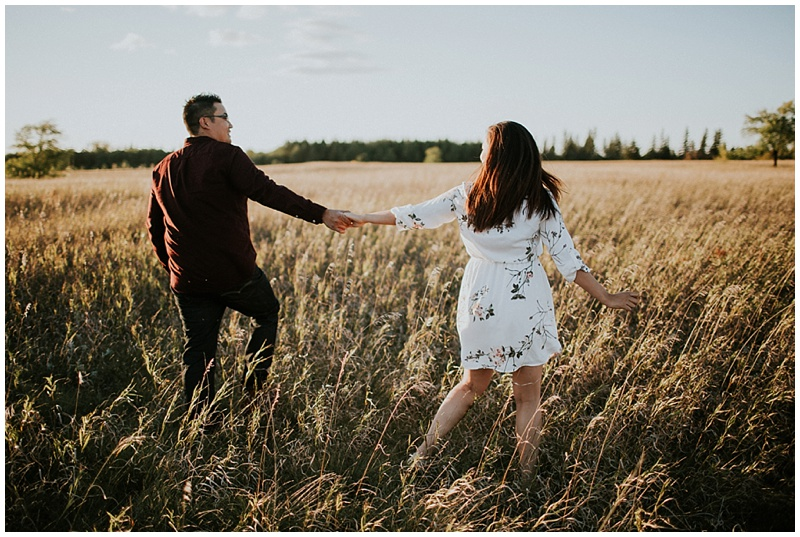 winnipegweddingphotographer_megansteen__3108