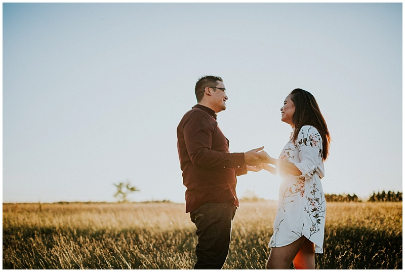 winnipegweddingphotographer_megansteen__3111