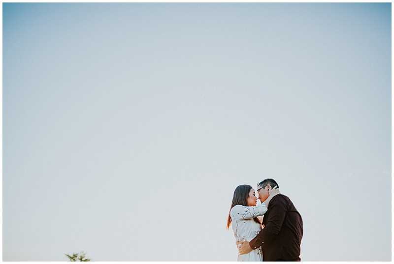 winnipegweddingphotographer_megansteen__3116