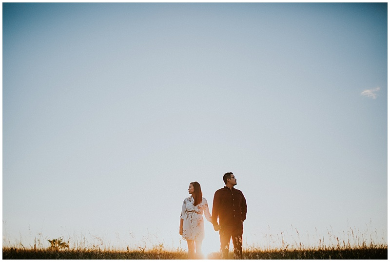 winnipegweddingphotographer_megansteen__3119