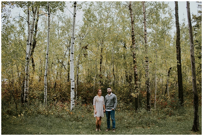 winnipegweddingphotographer_megansteen__3141