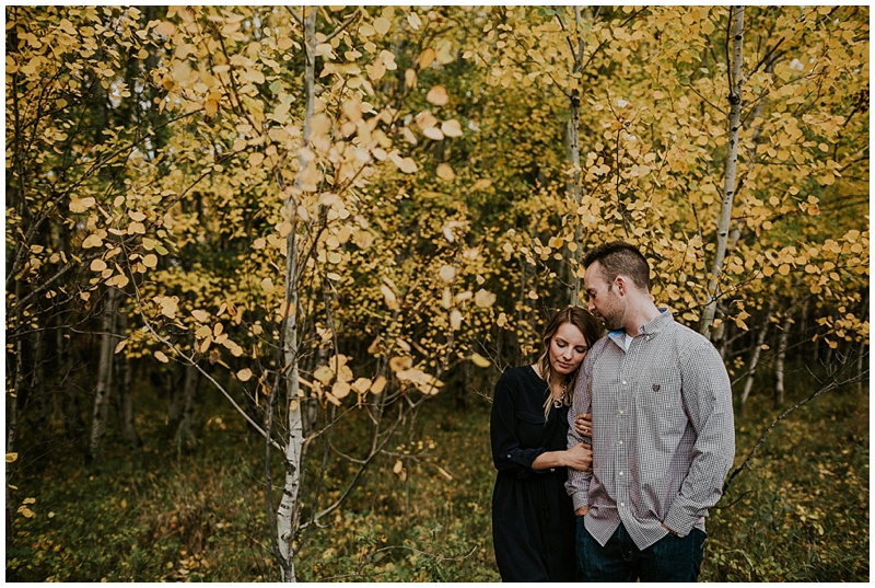 winnipegweddingphotographer_megansteen__3327