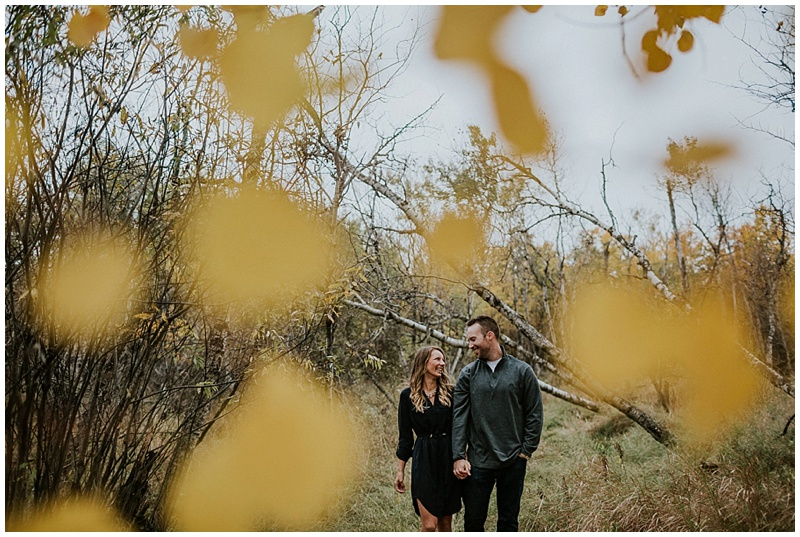 winnipegweddingphotographer_megansteen__3341