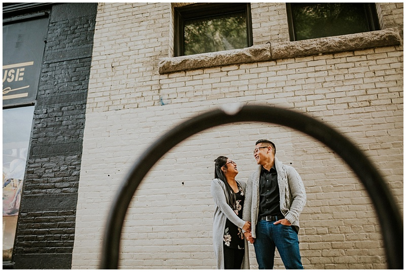 winnipegweddingphotographer_megansteen__3362