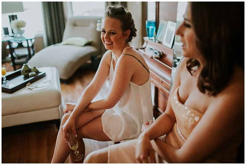 winnipegweddingphotographer_megansteen__3991