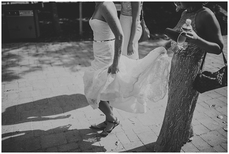 winnipegweddingphotographer_megansteen__4010