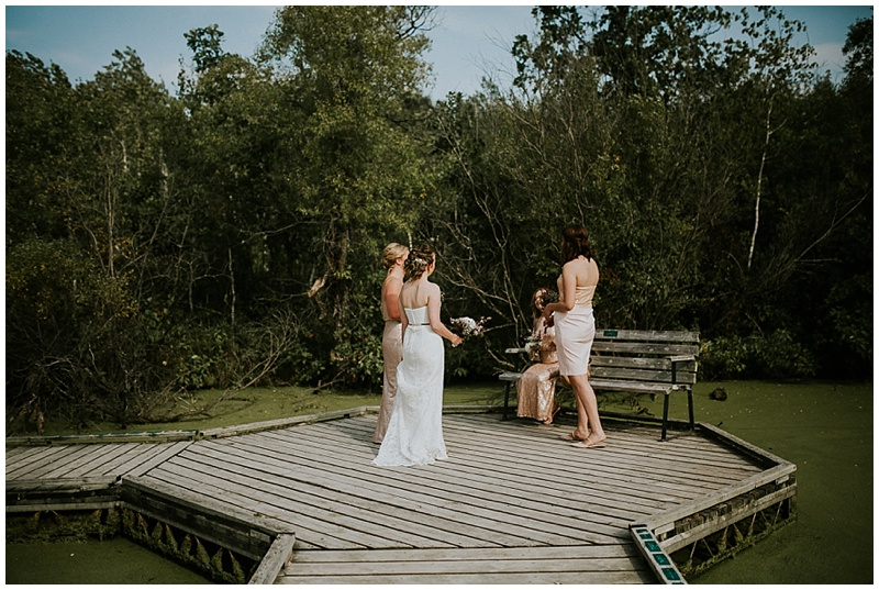 winnipegweddingphotographer_megansteen__4026