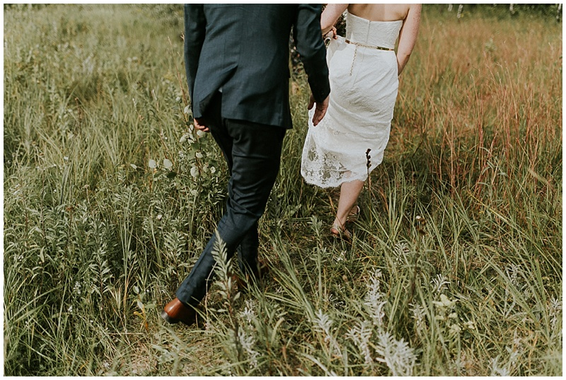 winnipegweddingphotographer_megansteen__4034