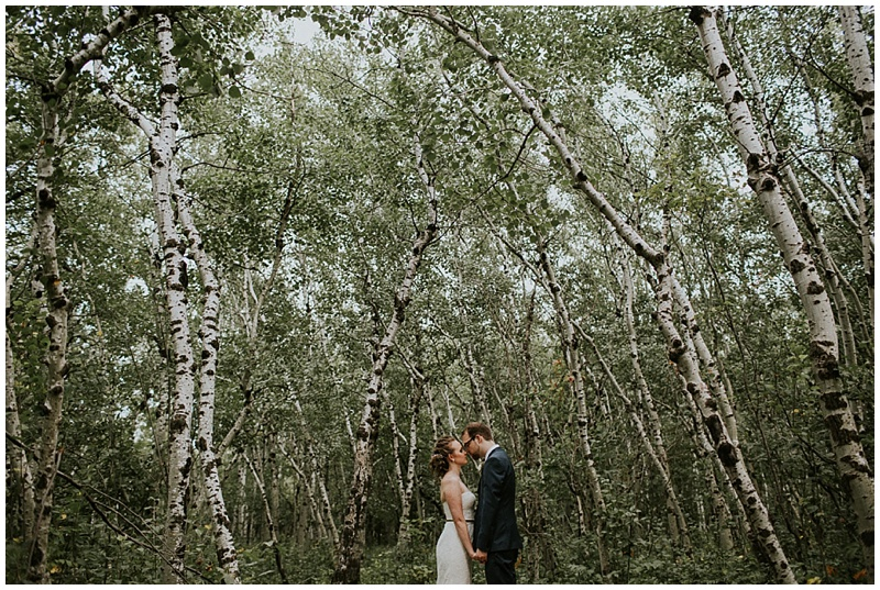 winnipegweddingphotographer_megansteen__4045