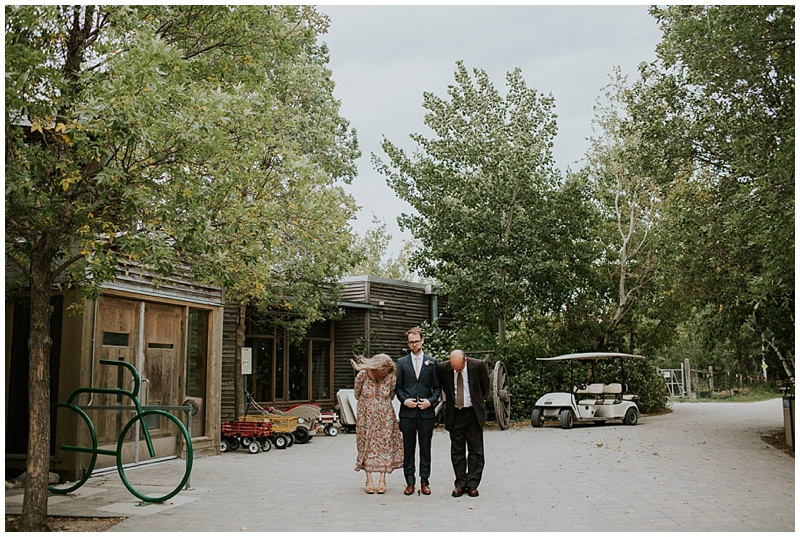 winnipegweddingphotographer_megansteen__4058