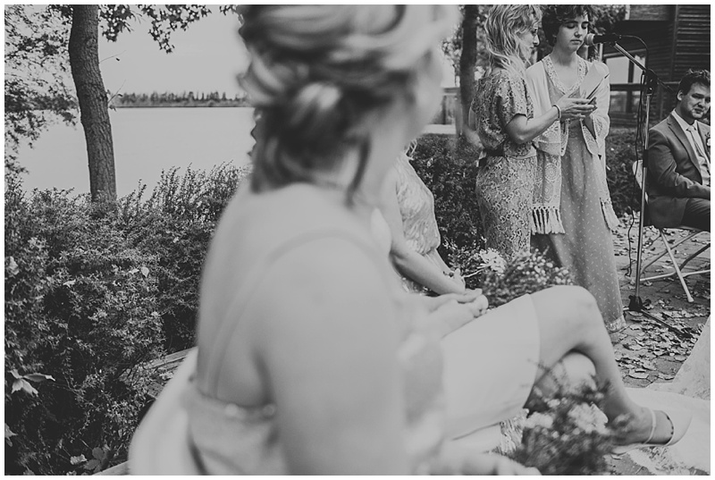 winnipegweddingphotographer_megansteen__4068