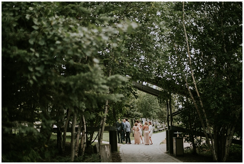 winnipegweddingphotographer_megansteen__4079