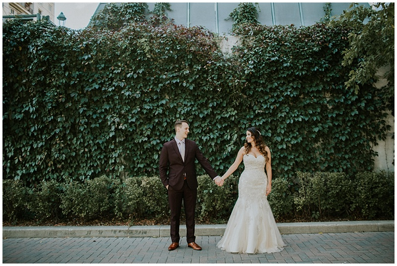 winnipegweddingphotographer_megansteen__4320
