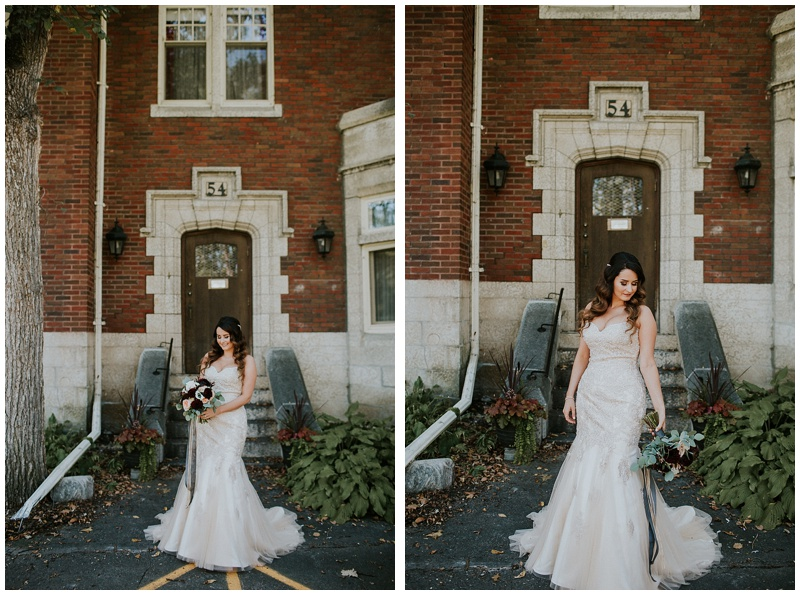 winnipegweddingphotographer_megansteen__4330