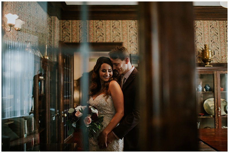 winnipegweddingphotographer_megansteen__4340