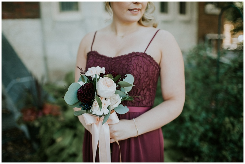 winnipegweddingphotographer_megansteen__4358