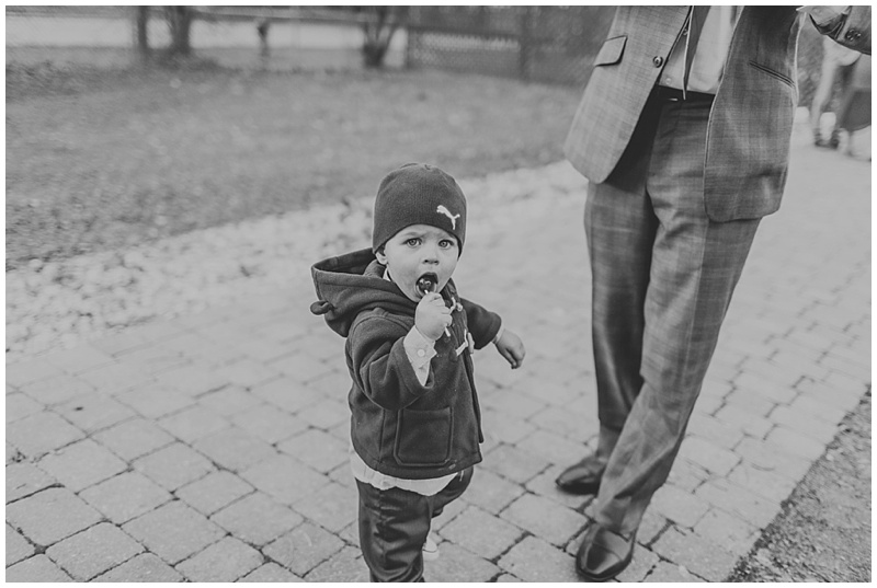 winnipegweddingphotographer_megansteen__5193