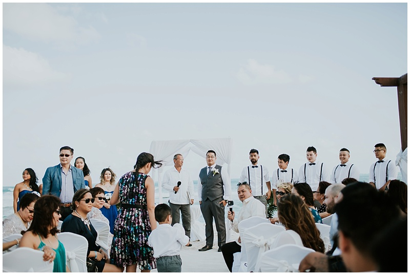Winnipegweddingphotographer_megansteen__5569