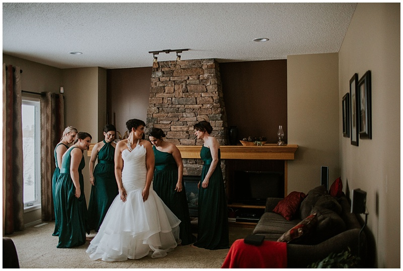 Winnipegweddingphotographer_megansteen__5770