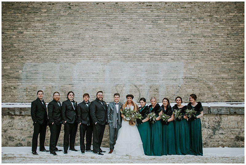 Winnipegweddingphotographer_megansteen__5813